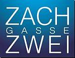 Zachgasse 2, 1220 Wien
